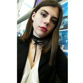 Iliana Vicente