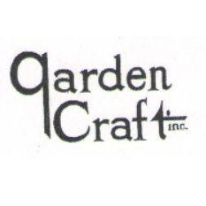 Garden Craft Inc