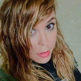 Silvia GarAz