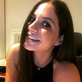 Diana Hatzi