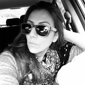 Adella Dadella