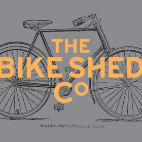 The Bike Shed Company