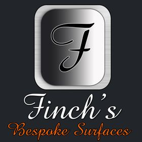 Finch's Stone and Marble Ltd Granite and Quartz Worktops