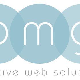 PMG Web Services