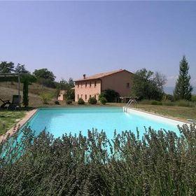 Gast in Toscane