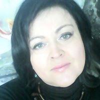 Ирина Лукашеня
