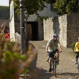 Radfahren & Radtouren