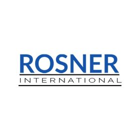 Rosner International