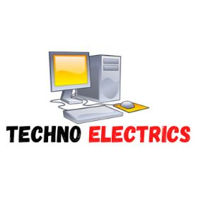 Techno Electrics