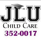 JLU Child Care-Spencerport