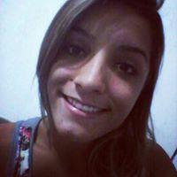 Indianeli Martins