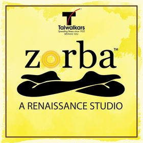 Zorba - A Renaissance Studio