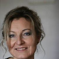 Anita Lehmann