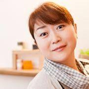 Kazumi Kinoshita