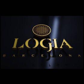 Tatuajes Logia Barcelona Tattoo