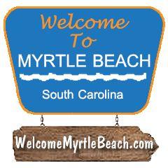 WelcomeMyrtleBeach.com