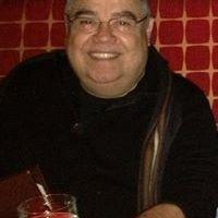 Hernan Betancourt