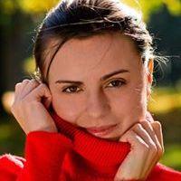 Magdalena Scherer