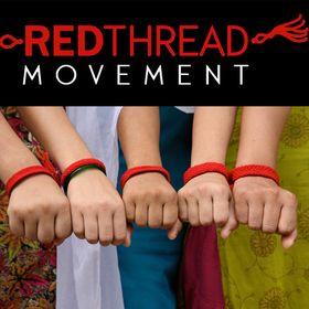 Red Thread Movement