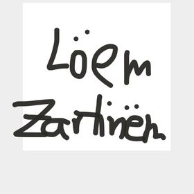 Löen Zartinëm