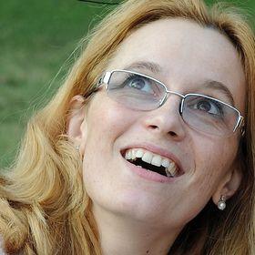 Ana-Maria Tatucu