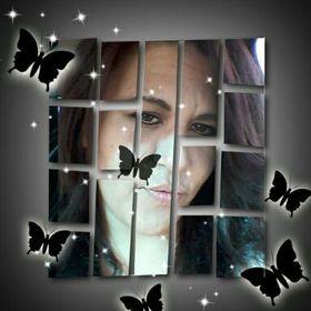 Melody Roth