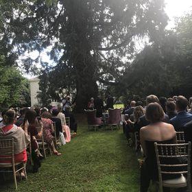 Weddings By Daragh Doyle/Rainbow Weddings