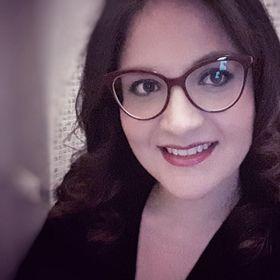 Davina Rosano