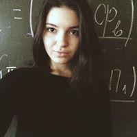 Lera Rasulova