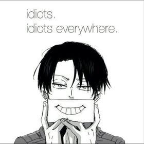 anime_lover01