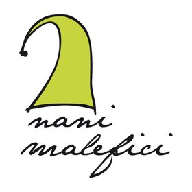NaniMalefici