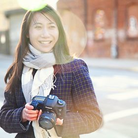 Diane Hu