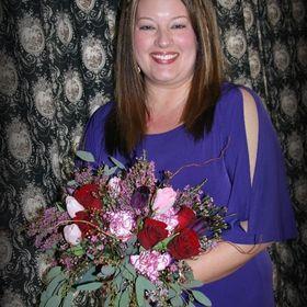 Tonya Wheeler