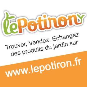 LePotiron