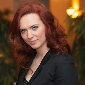 Ioana Vasilescu