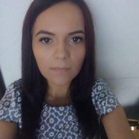 Alisa Bianca
