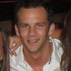 Silvano Morelli