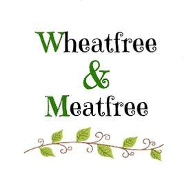 Wheatfree Meatfree