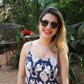 Raphaela Freitas