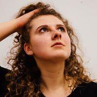 Angelika Szostak