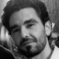 Eduardo Coelho