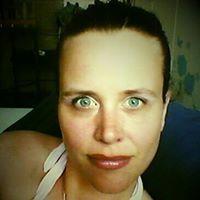 Zita Bognár