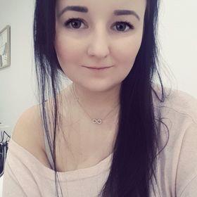 Anita Zagórowska