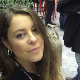 Marina Zamzara