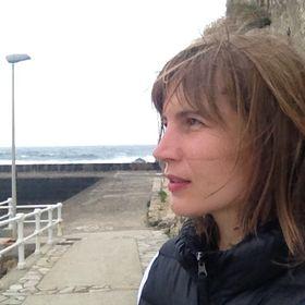 Irka Jackiewicz