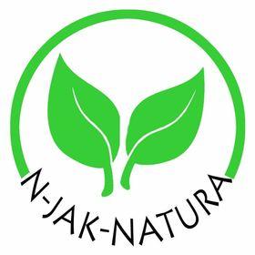 N-jak-natura .