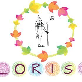 Florisis Romania