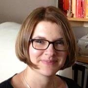 Jessica Lindman
