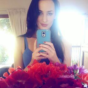 Shannon Breytenbach