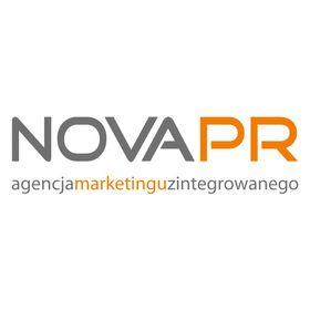 NovaPR